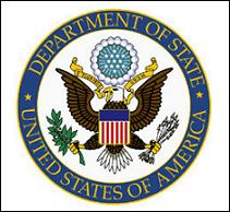 State-Department-seal