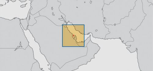 Middleastmap_big