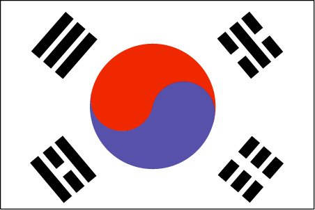 South_Korean_flag