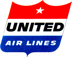 United_Air_Lines_1955