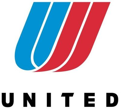 United-Airlines-Logo1