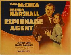 Espionage-agent-movie-poster-1939-1020701357