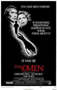 936full-the-omen-poster