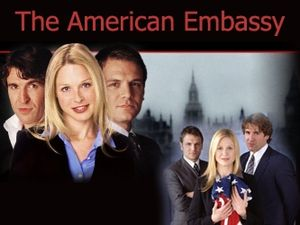 American_embassy-show