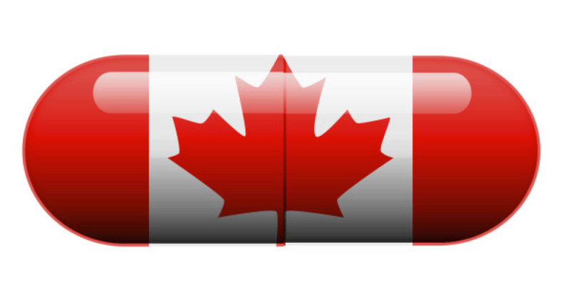 Http-%2F%2Fi.huffpost.com%2Fgen%2F2759640%2Fimages%2Fn-CANADIAN-HEALTHCARE-628x314