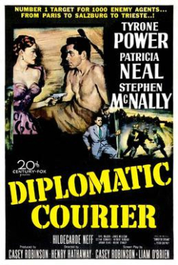 Diplomatic-Courier-1952