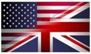 Us_uk_flag2